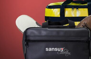sansuy collection